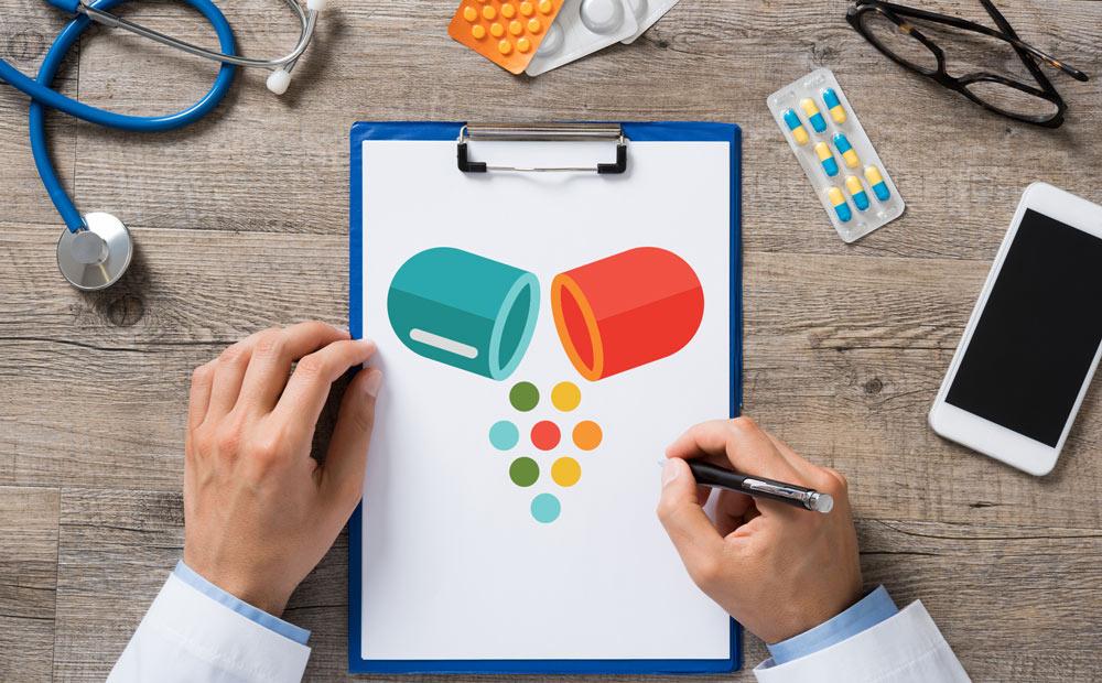 Treating Heroin Addiction With Suboxone