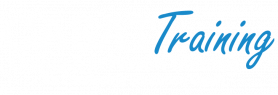 CASAT Training Logo