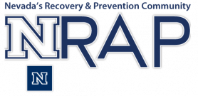 Nevada's Prevention and Recovery Community