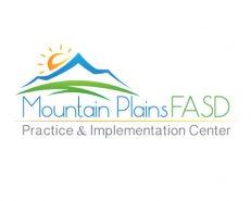 Mountain_plains_fasd_pic_logo
