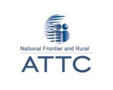 NFAR ATTC logo