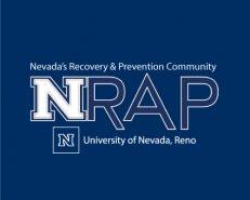 NV_RAP_logo