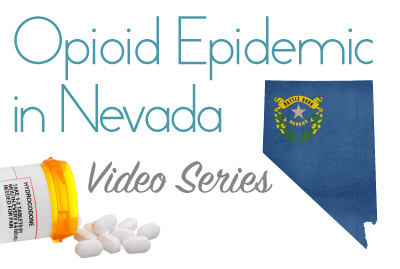 Prescription_drugs_in_nevada