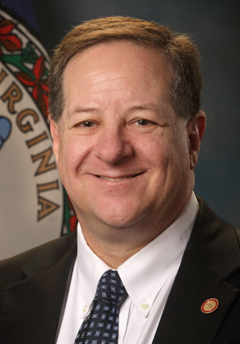 Scott Reiner