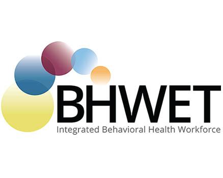 BHWET Logo