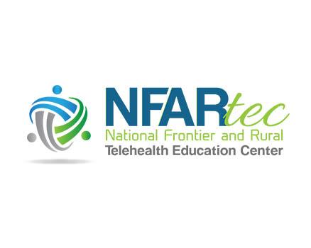 NFARtec logo