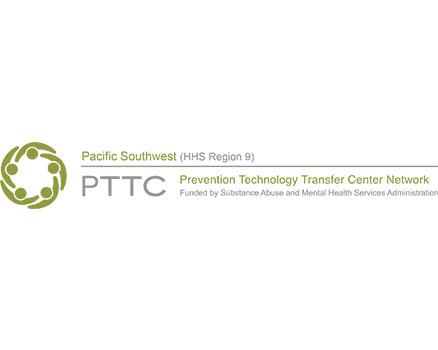 PTTC Region 9