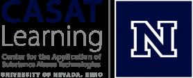 CASAT Learning Logo