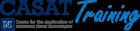 CASAT Training Logo